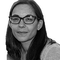 Ana Pascual