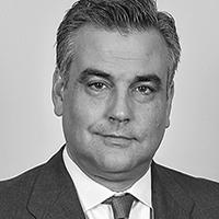 Jesús Silva