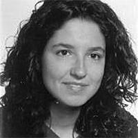 Mª Teresa García
