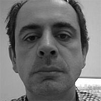 Pedro L. Ruiz