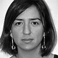 Gemma Caballero