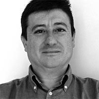Antonio Manuel Reyes