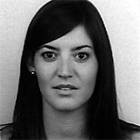 Carmen Vecino