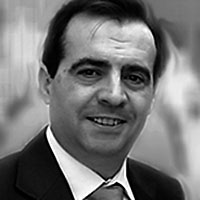 Luis Chocano