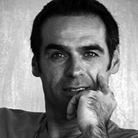 José Manuel Rísquez