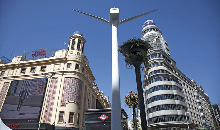 PHOTO_CAMINOS MADRID