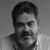 Javier García de Muro