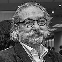 Ignacio Gálvez