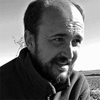 Jorge H. Justribo