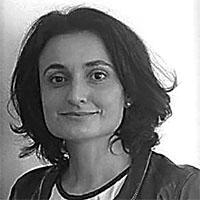 S. Fernández